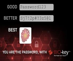 BIO-key